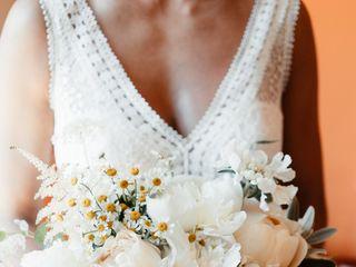 O casamento de Ana Pinto e Ricardo Silva 1