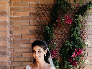 O casamento de Ana Pinto e Ricardo Silva 3