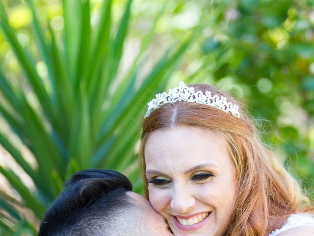 O casamento de Miguel e Suse em Ribeirão, Vila Nova de Famalicão 6
