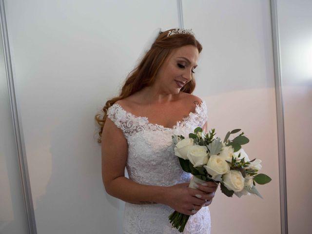 O casamento de Miguel e Suse em Ribeirão, Vila Nova de Famalicão 12