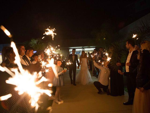 O casamento de Miguel e Suse em Ribeirão, Vila Nova de Famalicão 2