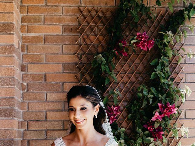 O casamento de Ricardo Silva e Ana Pinto em Grijó, Vila Nova de Gaia 5