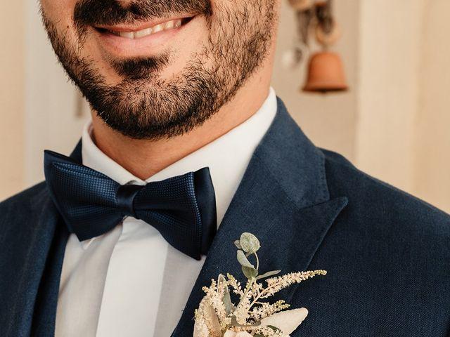 O casamento de Ricardo Silva e Ana Pinto em Grijó, Vila Nova de Gaia 10