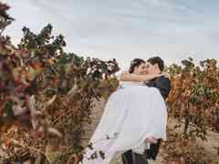 O casamento de Marisa e Diogo 36