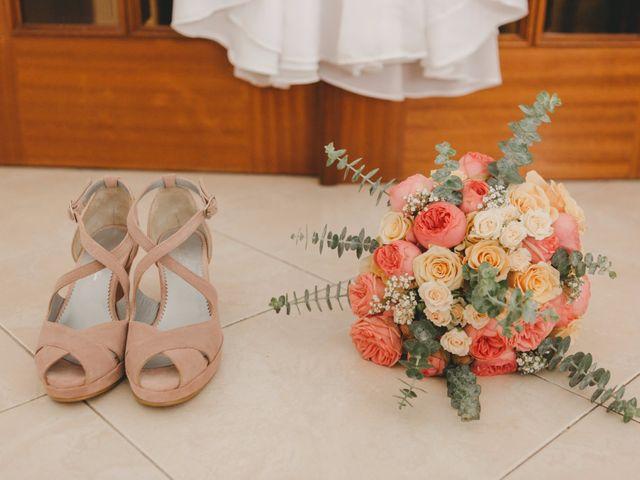 O casamento de Diogo e Marisa em Setúbal, Setúbal (Concelho) 7