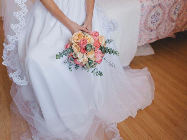 O casamento de Diogo e Marisa em Setúbal, Setúbal (Concelho) 18