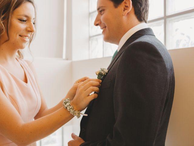 O casamento de Diogo e Marisa em Setúbal, Setúbal (Concelho) 27