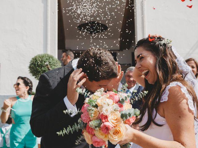 O casamento de Diogo e Marisa em Setúbal, Setúbal (Concelho) 32