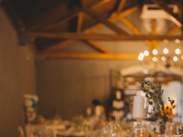 O casamento de Diogo e Marisa em Setúbal, Setúbal (Concelho) 40