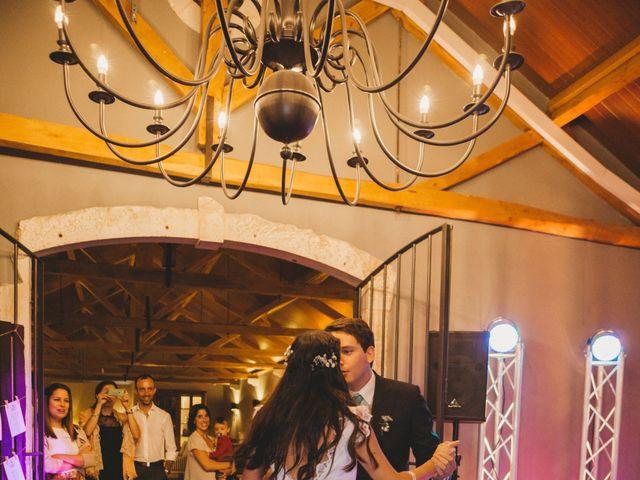 O casamento de Diogo e Marisa em Setúbal, Setúbal (Concelho) 45