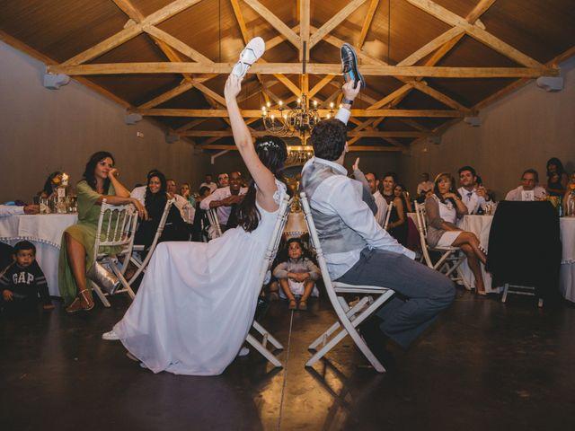 O casamento de Diogo e Marisa em Setúbal, Setúbal (Concelho) 47