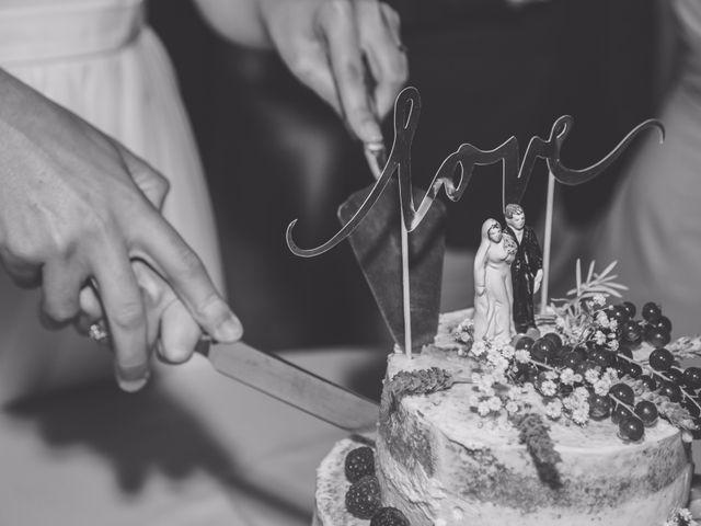 O casamento de Diogo e Marisa em Setúbal, Setúbal (Concelho) 50