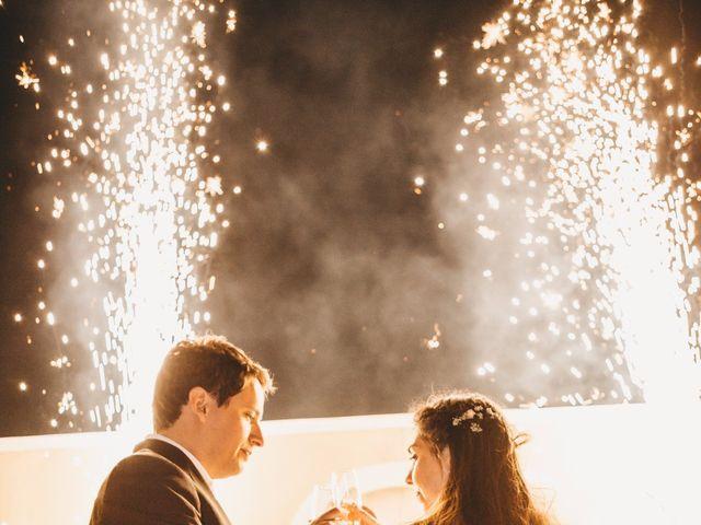 O casamento de Diogo e Marisa em Setúbal, Setúbal (Concelho) 52
