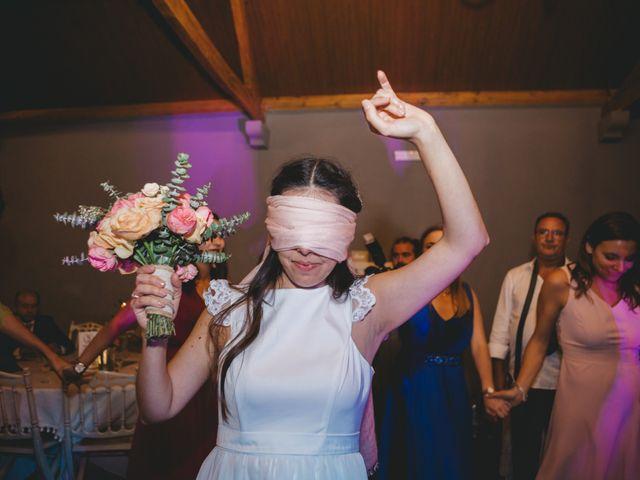 O casamento de Diogo e Marisa em Setúbal, Setúbal (Concelho) 53