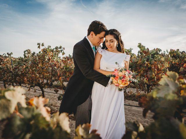 O casamento de Diogo e Marisa em Setúbal, Setúbal (Concelho) 55