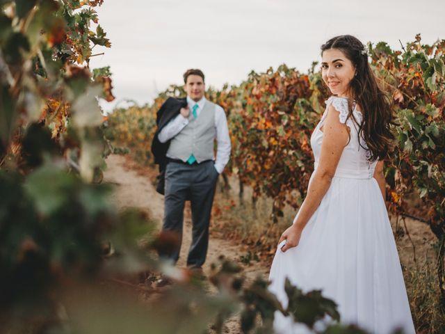 O casamento de Diogo e Marisa em Setúbal, Setúbal (Concelho) 57