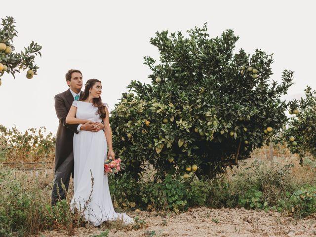 O casamento de Diogo e Marisa em Setúbal, Setúbal (Concelho) 58