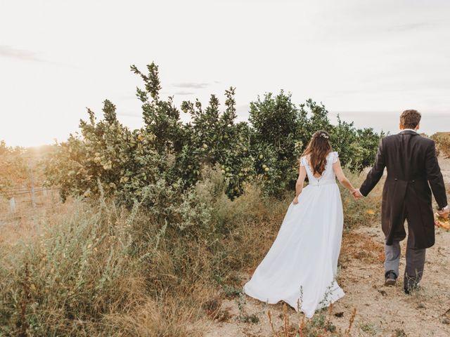 O casamento de Diogo e Marisa em Setúbal, Setúbal (Concelho) 59