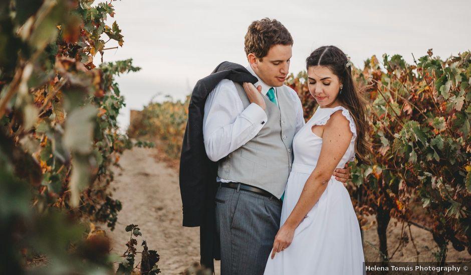 O casamento de Diogo e Marisa em Setúbal, Setúbal (Concelho)
