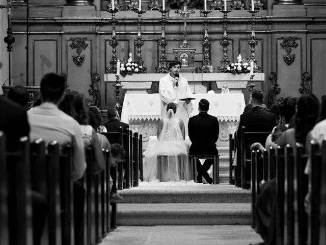 O casamento de Eduardo e Ana em Ermesinde, Valongo 13