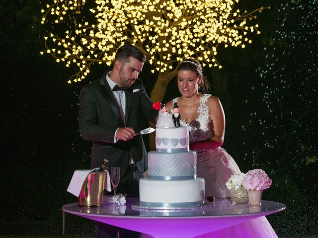 O casamento de Eduardo e Ana em Ermesinde, Valongo 24