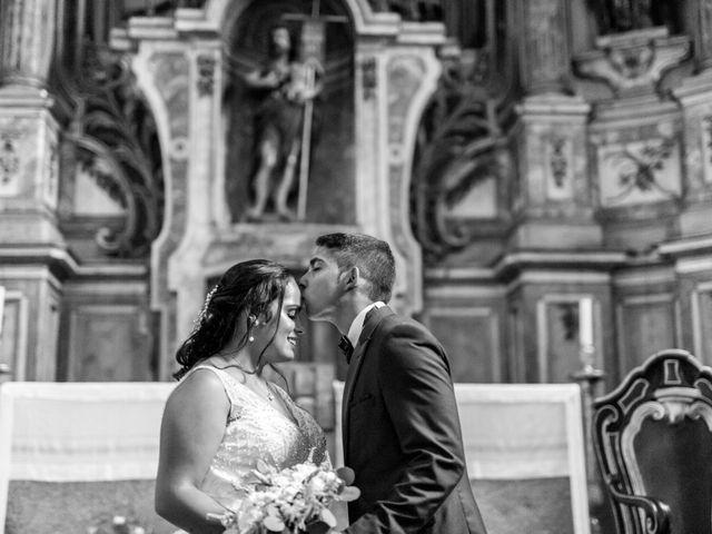 O casamento de Diogo e Catarina em Alpendorada e Matos, Marco de Canaveses 13