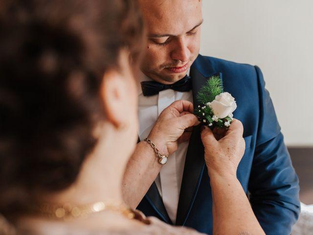 O casamento de Freddy e Cátia em Aveiro, Aveiro (Concelho) 6