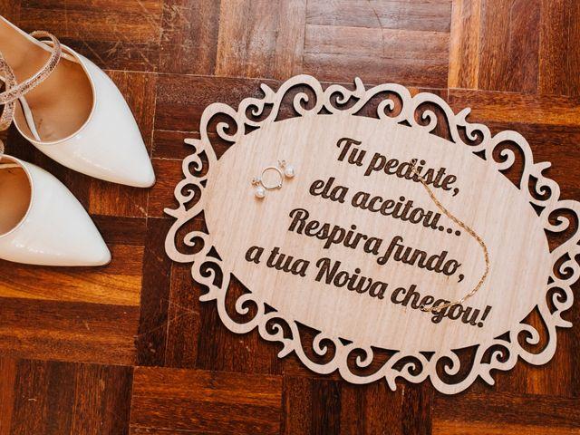 O casamento de Freddy e Cátia em Aveiro, Aveiro (Concelho) 9