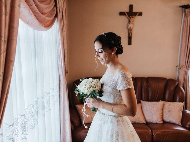 O casamento de Freddy e Cátia em Aveiro, Aveiro (Concelho) 16