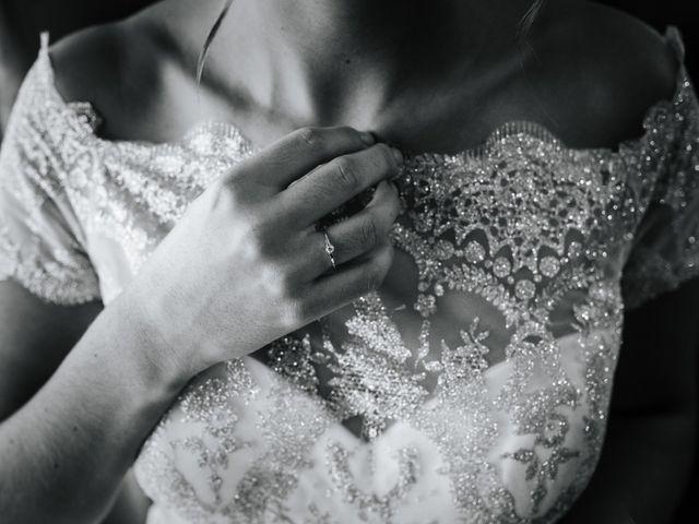 O casamento de Freddy e Cátia em Aveiro, Aveiro (Concelho) 18