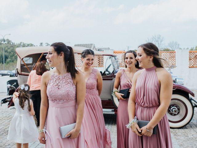 O casamento de Freddy e Cátia em Aveiro, Aveiro (Concelho) 21