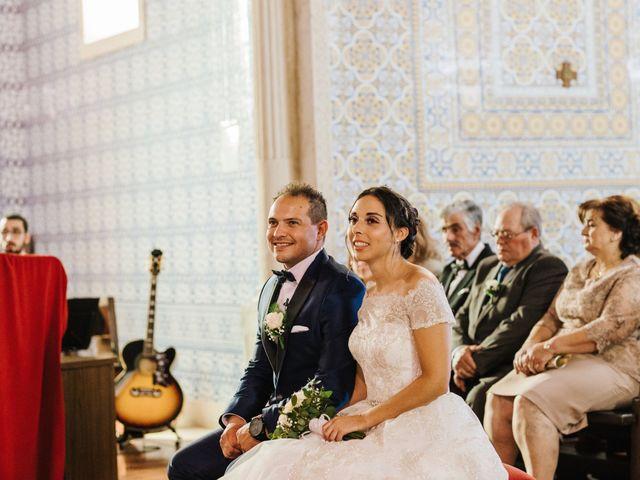O casamento de Freddy e Cátia em Aveiro, Aveiro (Concelho) 22