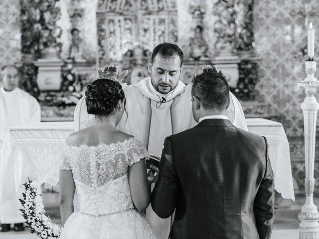 O casamento de Freddy e Cátia em Aveiro, Aveiro (Concelho) 24