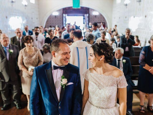 O casamento de Freddy e Cátia em Aveiro, Aveiro (Concelho) 25