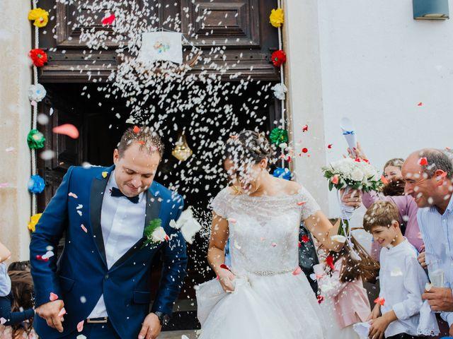 O casamento de Freddy e Cátia em Aveiro, Aveiro (Concelho) 26