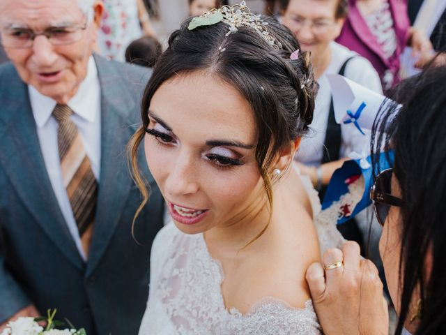 O casamento de Freddy e Cátia em Aveiro, Aveiro (Concelho) 28