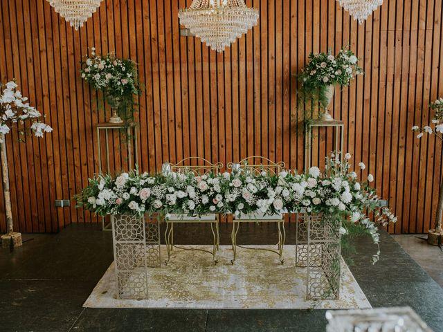 O casamento de Freddy e Cátia em Aveiro, Aveiro (Concelho) 30