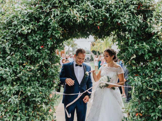 O casamento de Freddy e Cátia em Aveiro, Aveiro (Concelho) 37