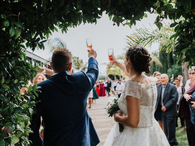 O casamento de Freddy e Cátia em Aveiro, Aveiro (Concelho) 38