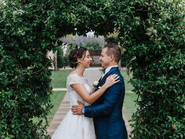 O casamento de Freddy e Cátia em Aveiro, Aveiro (Concelho) 43