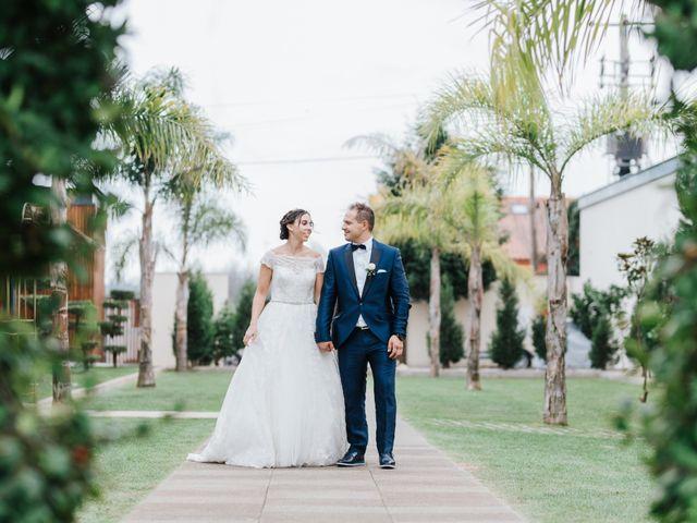 O casamento de Freddy e Cátia em Aveiro, Aveiro (Concelho) 44