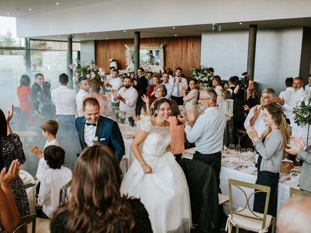 O casamento de Freddy e Cátia em Aveiro, Aveiro (Concelho) 48
