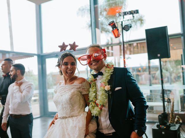 O casamento de Freddy e Cátia em Aveiro, Aveiro (Concelho) 49