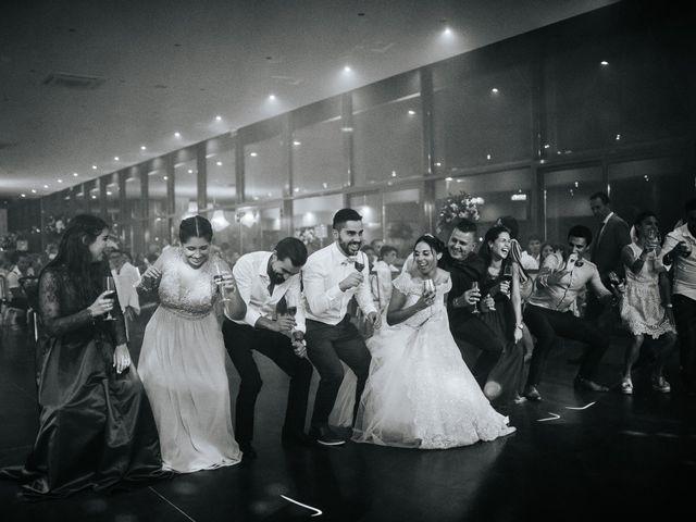 O casamento de Freddy e Cátia em Aveiro, Aveiro (Concelho) 50