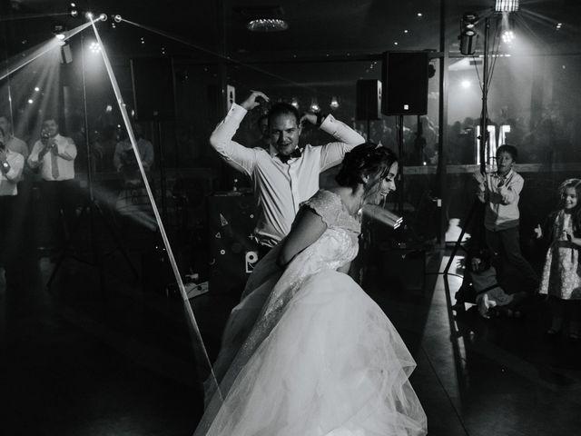 O casamento de Freddy e Cátia em Aveiro, Aveiro (Concelho) 51