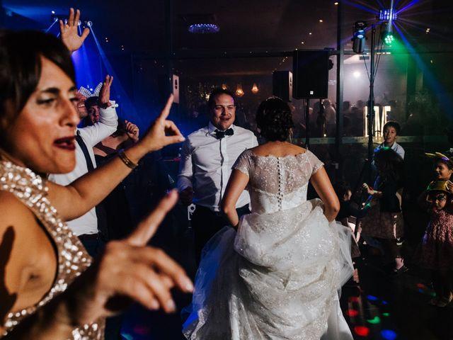 O casamento de Freddy e Cátia em Aveiro, Aveiro (Concelho) 52