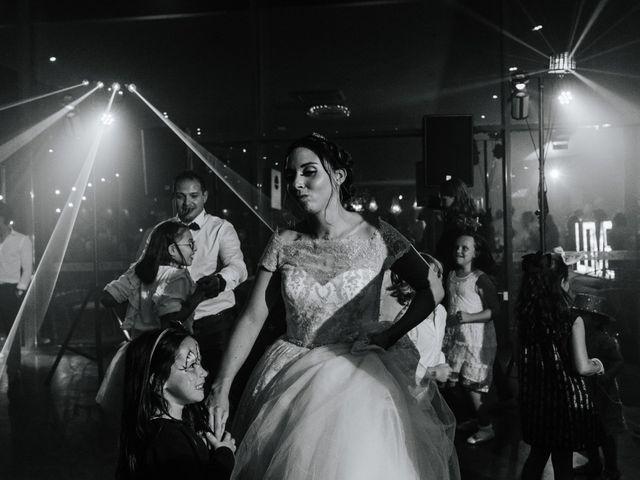 O casamento de Freddy e Cátia em Aveiro, Aveiro (Concelho) 53