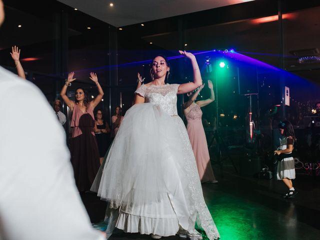 O casamento de Freddy e Cátia em Aveiro, Aveiro (Concelho) 54