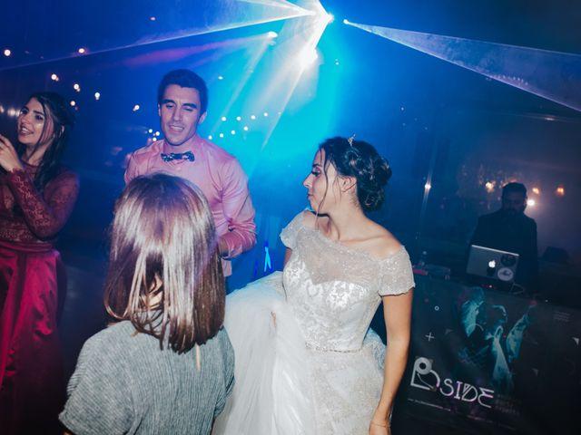 O casamento de Freddy e Cátia em Aveiro, Aveiro (Concelho) 61