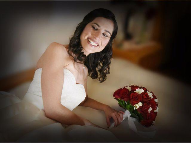 O casamento de André e Ana em Setúbal, Setúbal (Concelho) 6